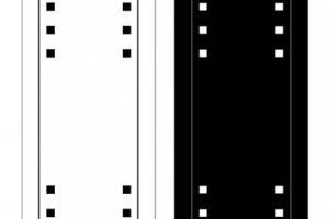 _9.jpg
