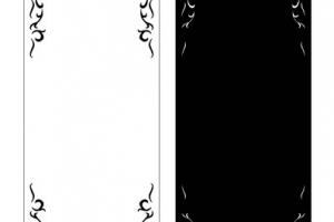 cornice.jpg