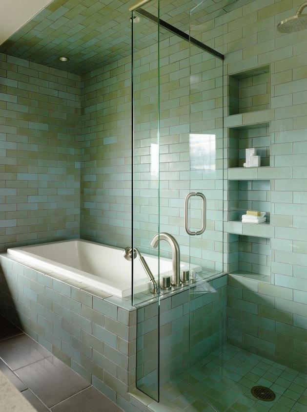 Картинки по запросу стеклянные элементы  для ванной