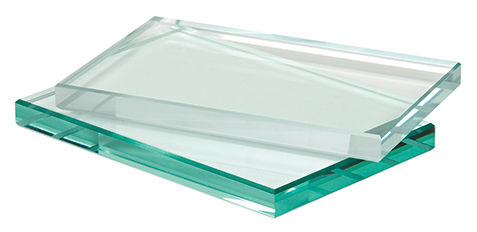 low-iron-extra-clear-float-glass-panel-56198-1807491