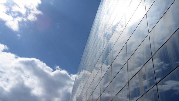 химический анкер для фасадов